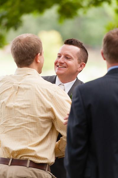 bap_schwarb-wedding_20140906134344_DSC2511