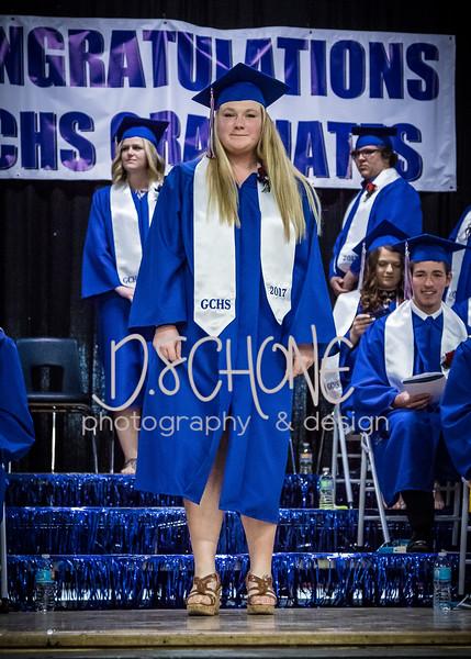 05-27-17 GC Graduation-123.JPG