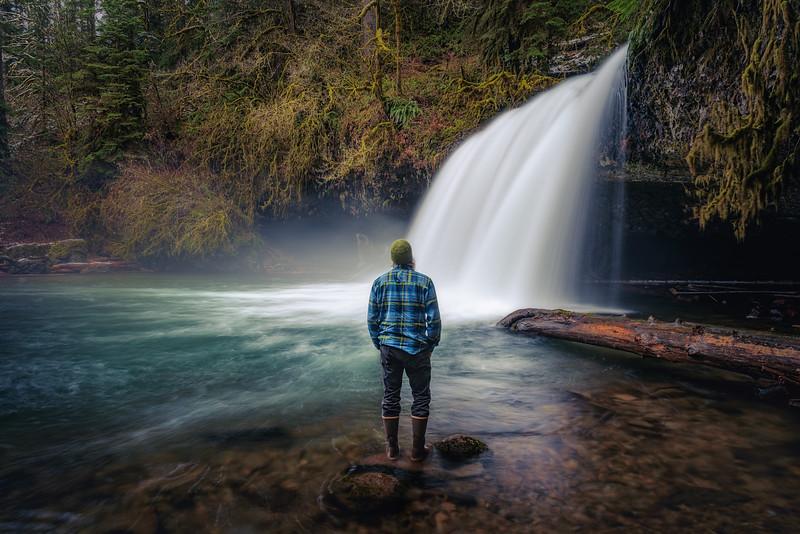 Upper Butte Creek Falls.jpg