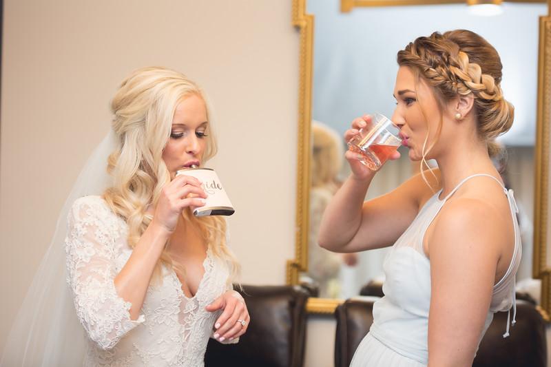 Gabrielle & Darien WEDDING-1245.jpg