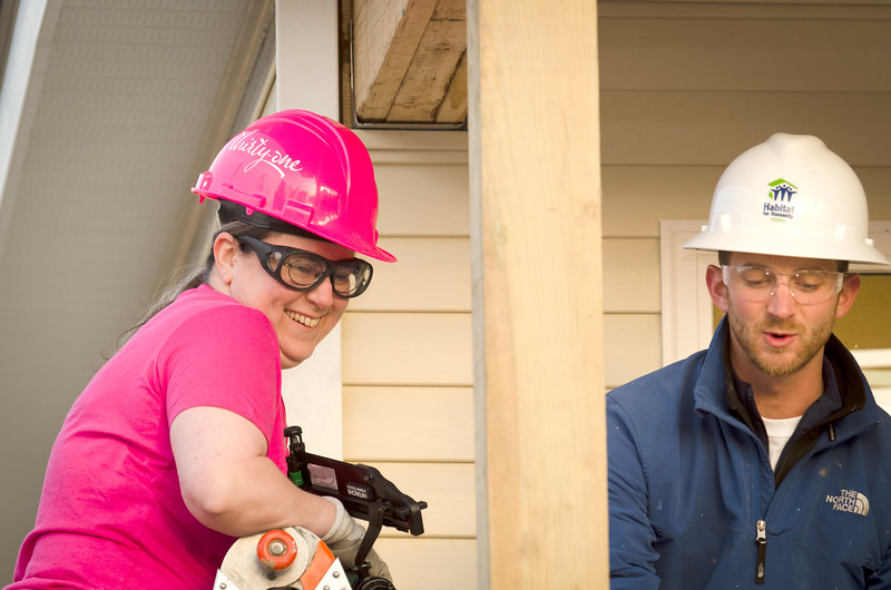 Habitat_For_Humanity_TOG2536.jpg