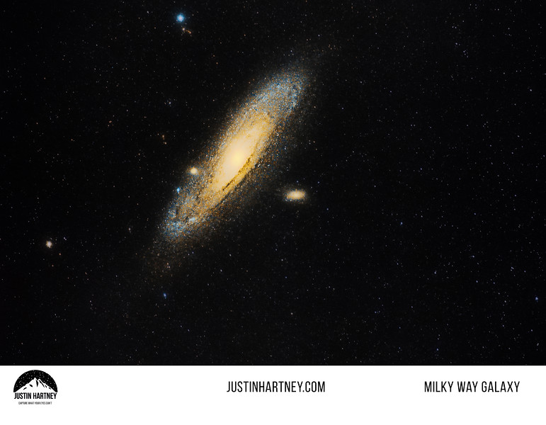 Andromeda.jpg