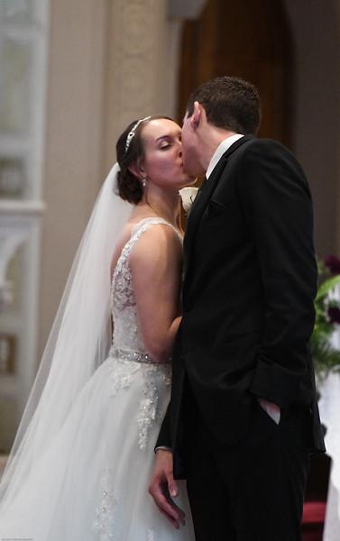 100519 Becca Dayne Wedding- Long Lens-7997.jpg