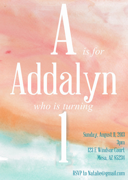 A is For Addelyn Invite.jpg