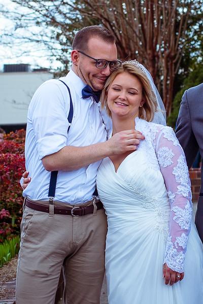 keithraynorphotography kirstiandtylerwedding-1-157.jpg