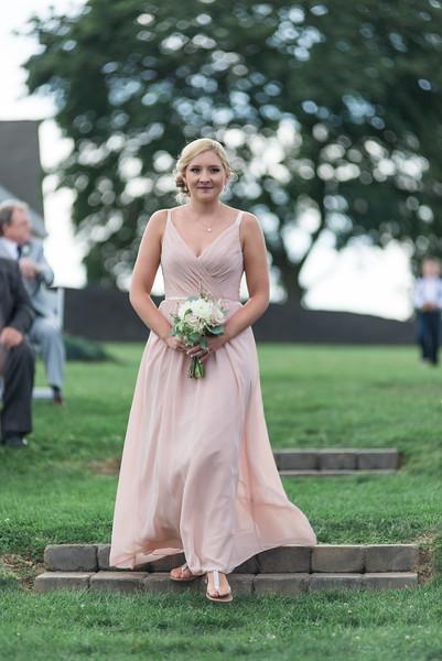 ANDREA & ERIC WEDDING-119.jpg