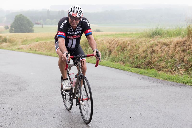 Challenge-Geraardsbergen-Rene-373.jpg