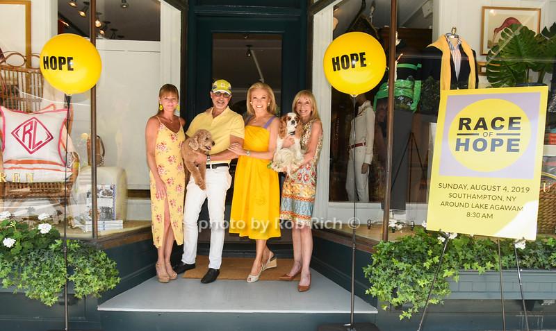 Week of Hope in Southampton