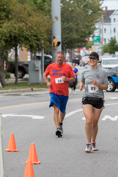 9-11-2016 HFD 5K Memorial Run 0871.JPG