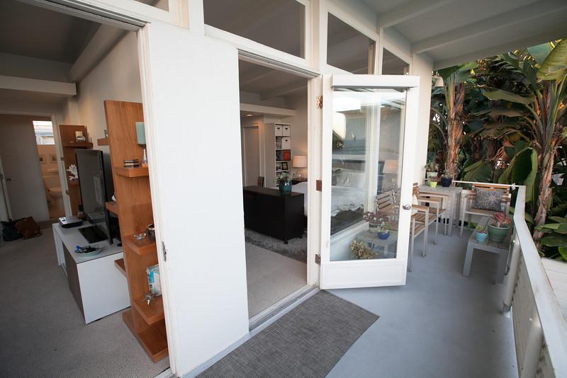 Layland Beach House-0147.jpg