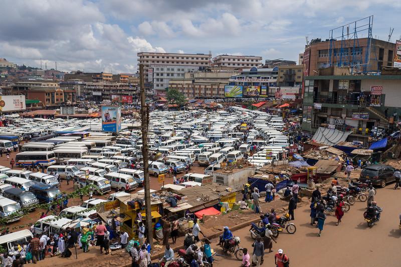 Kampala-Uganda-9.jpg