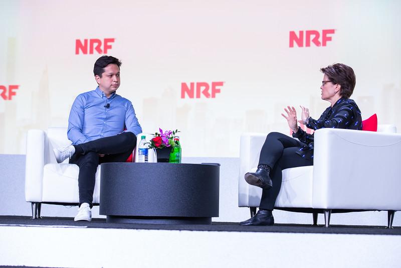 NRF20-200114-160633-0055.jpg