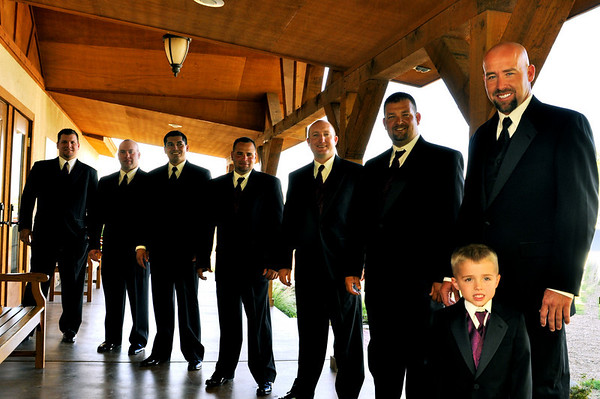 Groom and Groomsmen3.jpg