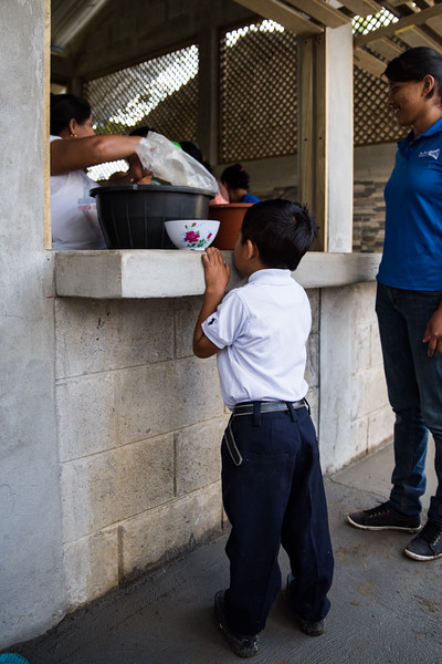 Guatemala 2019-142.jpg