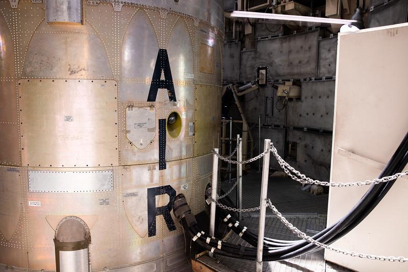 WVWS_Titan Missile Museum-4833.jpg