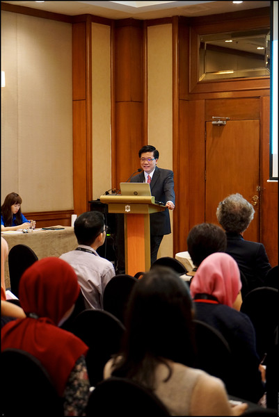 160414 MSH Morning Speakers 10.jpg