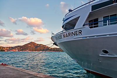 Gems of the Virgin Islands 2/26/2011