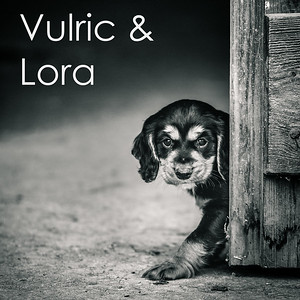 Vulric & Lora