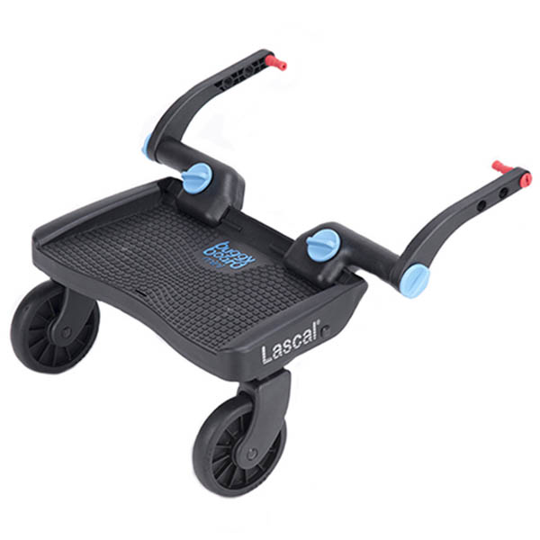 Lascal_Buggyboard_Mini_Blue_Product_Shot_Side_Angle.jpg
