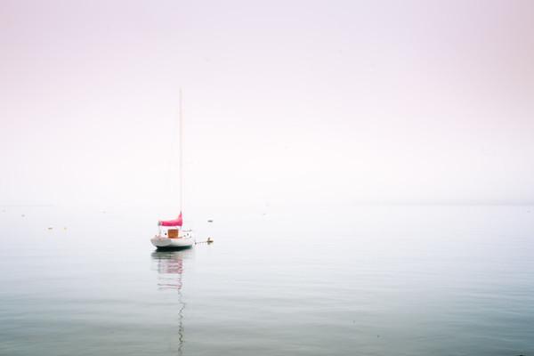 Water/Landscapes