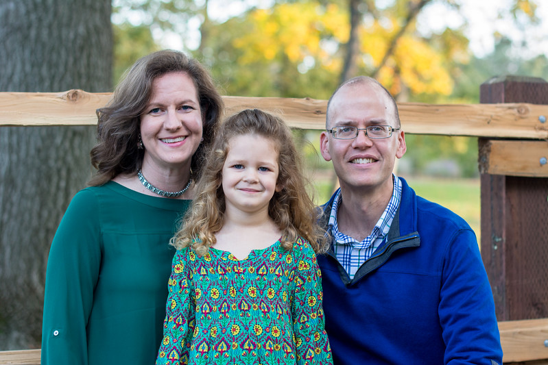2017-11-11_Knudsen-Family-0007.jpg
