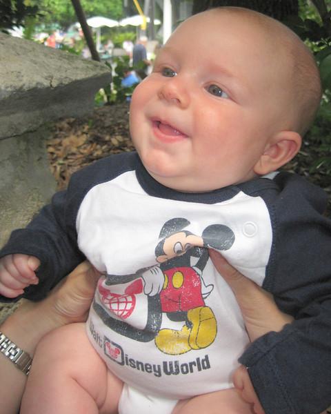 Disney2011-54.JPG