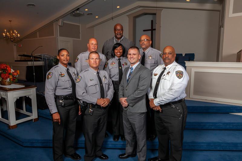 My Pro Photographer Durham Sheriff Graduation 111519-4.JPG