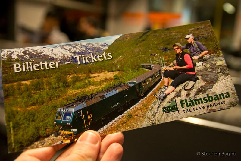 Flaam Railway-6914.jpg