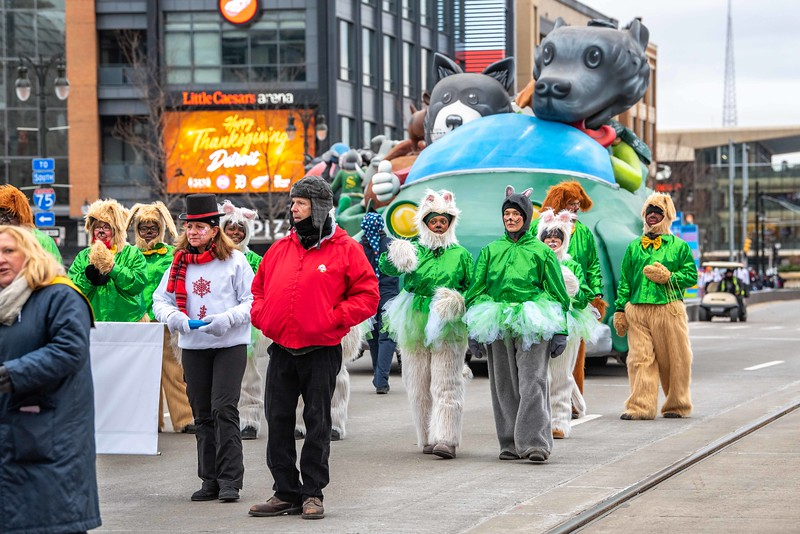 Parade2018-224.jpg