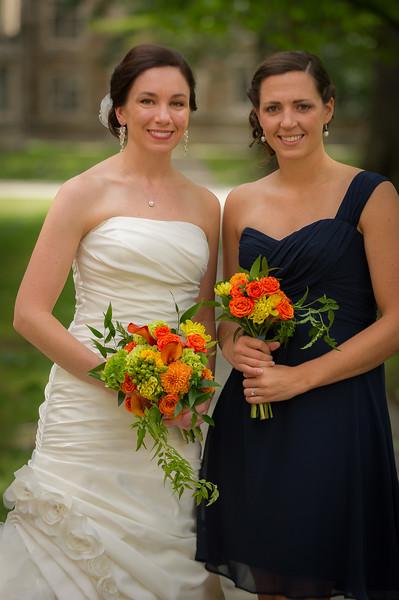bap_schwarb-wedding_20140906114848_D3S0028
