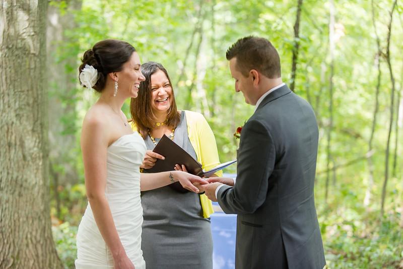bap_schwarb-wedding_20140906132931_D3S0716