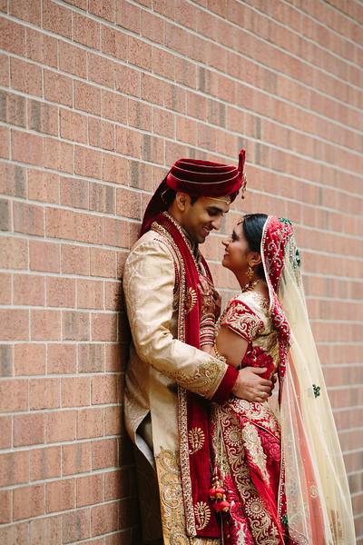 Le Cape Weddings_Preya + Aditya-942.JPG
