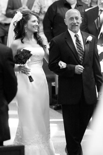 wedding-1130-2.jpg