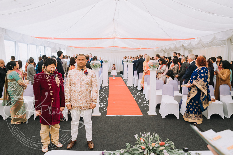 Zhara & Alvin-Wedding-By-Oliver-Kershaw-Photography-141304.jpg
