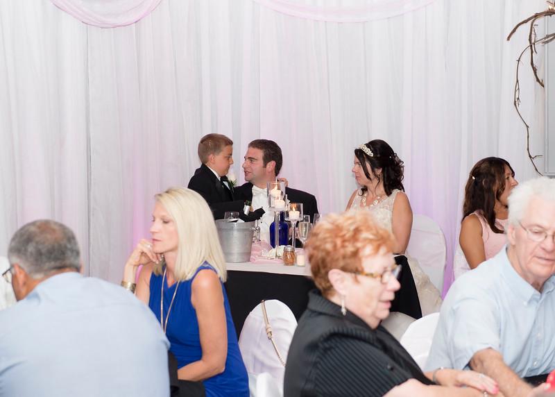 Guarino-Wedding-0472.jpg
