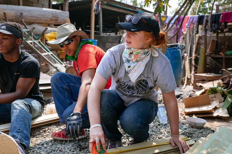 Guatemala2017-318.jpg