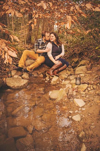 Ty&Jen20151231_0027.jpg