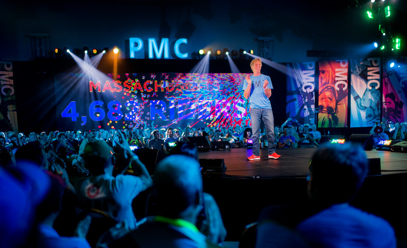 151_PMC_Opening_Ceremonies_2017.jpg