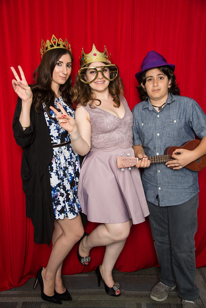 photo booth by Click Happy Productions-120.jpg