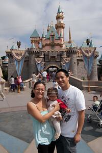 Disneyland (2009-07-30)