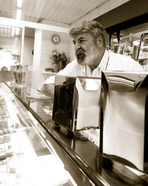 bakery 4.jpg