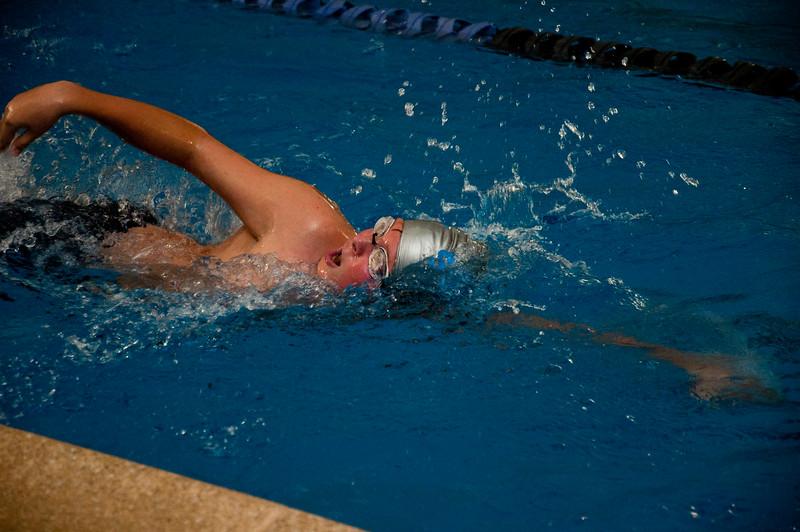 20121129-Swimming-008.jpg