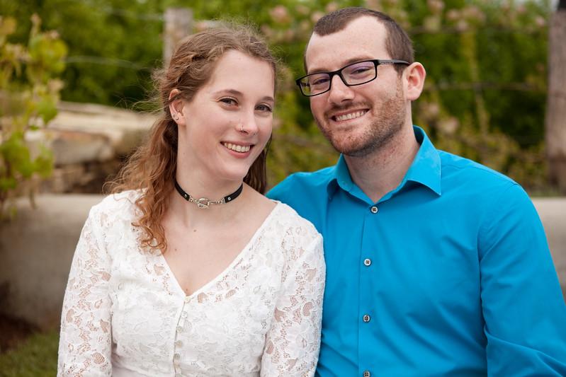 Kaitlyn Engagement-1020.jpg