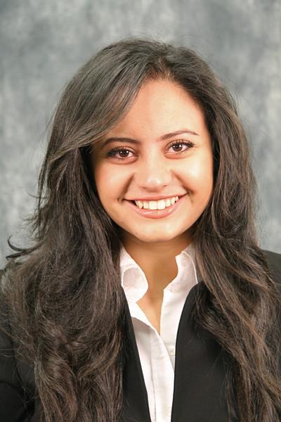2012 National Community Pharmacists Association Profile Photos