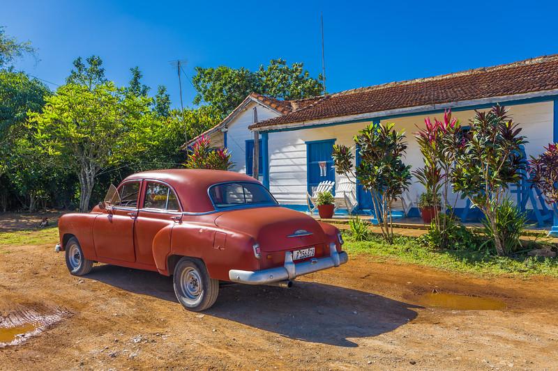 Havana-85.jpg