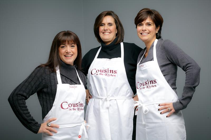 111111_7008_Cousins in the Kitchen.jpg