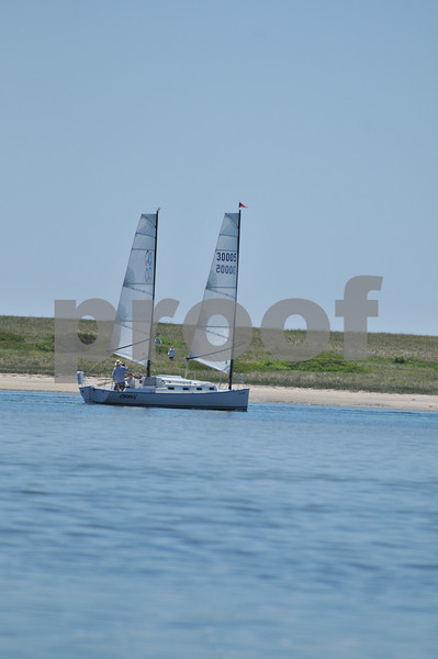 Pictues from cape and father day 011.JPG
