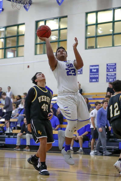1.25.19 CSN Boys JV Basketball vs Fort Myers-66.jpg