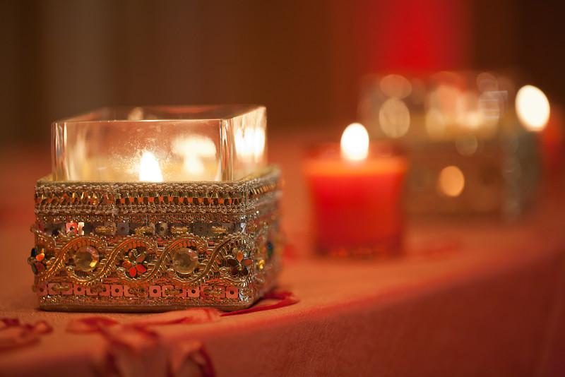 Shikha_Gaurav_Wedding-1616.jpg