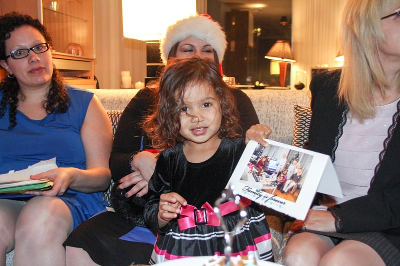Simson Christmas 2012-28.jpg